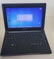 Samsung NP-NC10 -