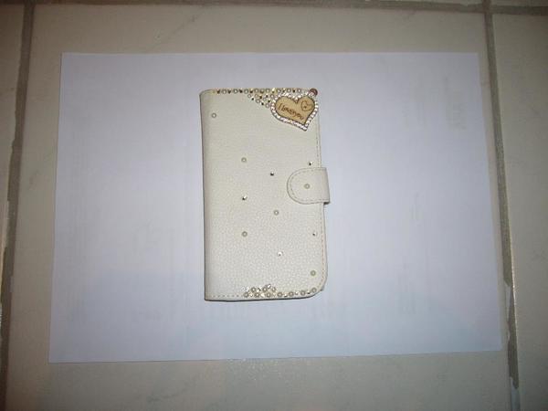 Samsung S3 Flip Cover Tasche Schutz Hülle - Pforzheim Altgefäll - Samsung S3 Flip Cover Tasche Schutz Hülle Schutz vor SchädenDurch Stürze und Kratzer Zwei Kartenfächer Angepasster Magnet halterVersand möglich Privatverkauf ohne jegliche Gewährleistung oder Garantie und ohne Widerrufsrecht!  - Pforzheim Altgefäll