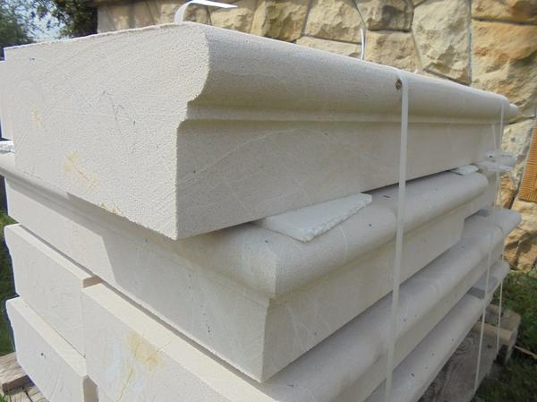 sandsteine kleinanzeigen baumaterial steine erden. Black Bedroom Furniture Sets. Home Design Ideas