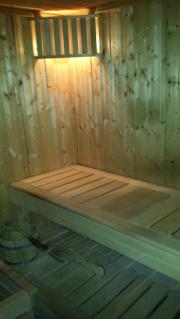 whirlpool f r 2 personen firma armstark in winnenden sauna solarium und zubeh r kaufen und. Black Bedroom Furniture Sets. Home Design Ideas