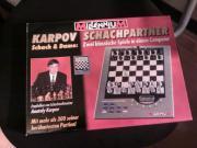 Schach Computer Millennium -