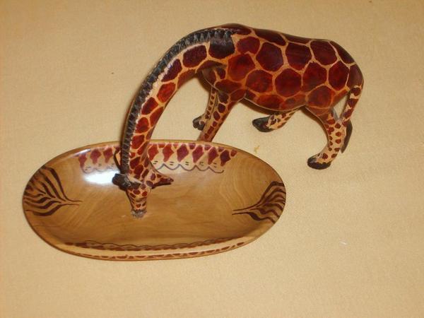 Elefant Keramik  neu und gebraucht kaufen bei dhd24com