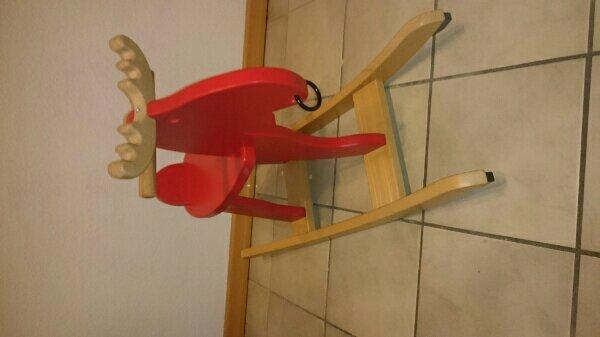 Ikea schaukel neu und gebraucht kaufen bei for Gebrauchter schaukelstuhl