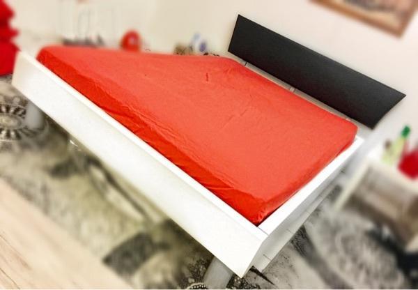 bett jugendbett neu und gebraucht kaufen bei. Black Bedroom Furniture Sets. Home Design Ideas