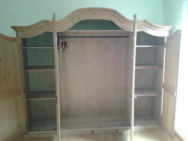 Antikes Schlafzimmer Kaufen / Antikes Schlafzimmer Gebraucht