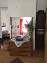 schlafzimmer verschenken in nürnberg - haushalt & möbel, Schlafzimmer ideen