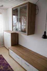 Wohnzimmerschrnke Anbauwnde In Oerlenbach