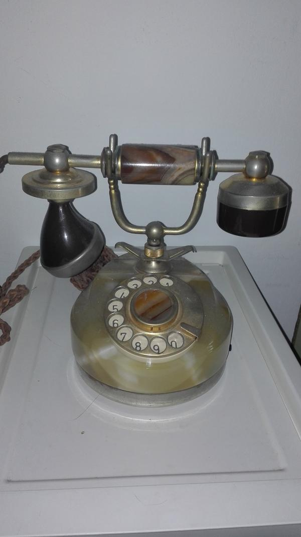 antikes telefon kaufen antikes telefon gebraucht. Black Bedroom Furniture Sets. Home Design Ideas
