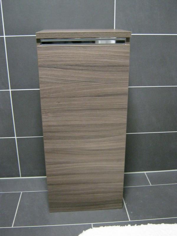 Schränke fürs Bad (Wäscheschrank, Hängeschrank) in Stuttgart - Bad ...