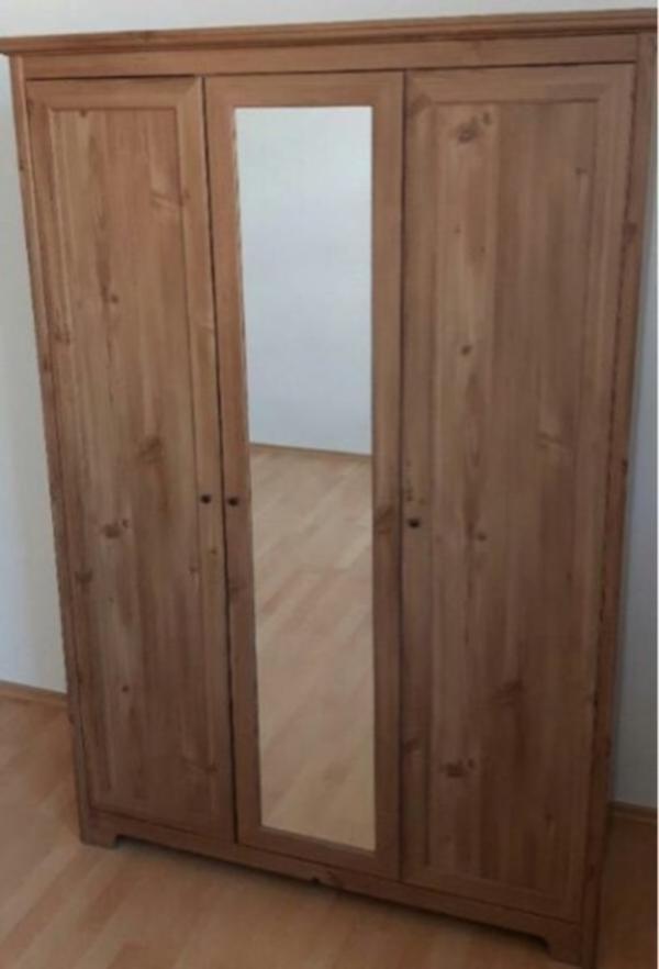kleiderschrank milchglas kleiderschr nke u003eu003e jetzt g nstig online kaufen m belix. Black Bedroom Furniture Sets. Home Design Ideas