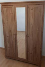 ikea spiegel haushalt m bel gebraucht und neu kaufen. Black Bedroom Furniture Sets. Home Design Ideas