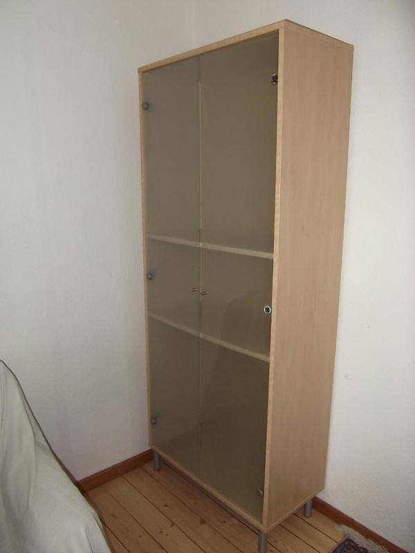 schrank mit ankauf und verkauf anzeigen finde den billiger preis. Black Bedroom Furniture Sets. Home Design Ideas