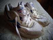 Schuhe Turnschuhe Freizeitschuhe