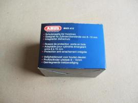 Türen, Zargen, Tore, Alarmanlagen - Schutzrosette ABUS RHZS 415