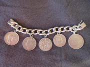 Schweres 835 Silber