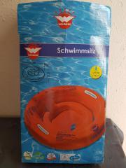 Schwimmsitz für Babys