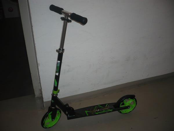 Er Hinterrad Kaufen Er Hinterrad Gebraucht