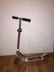 Scooter Roller Klappbar