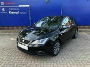 Seat Ibiza 1 4 TDI