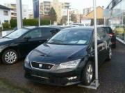 Seat Leon 2 0 TDI