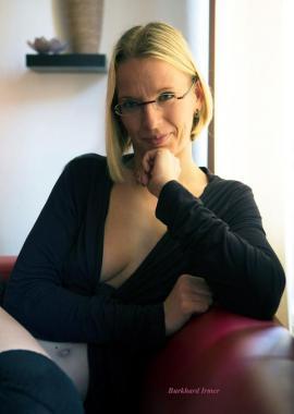 sie sucht ihn hannover sex sie sucht ihn erotik lübeck