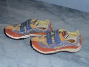 Sehr schöne Geox Schuhe Gr