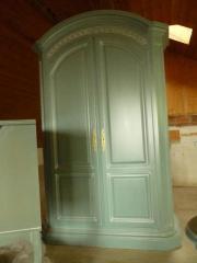 Möbel In Mannheim selva moebel in mannheim haushalt möbel gebraucht und neu