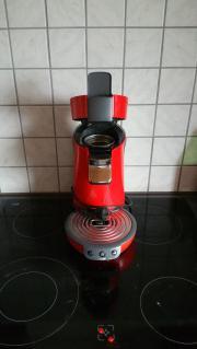 Senseo Kaffemaschine neuwertig