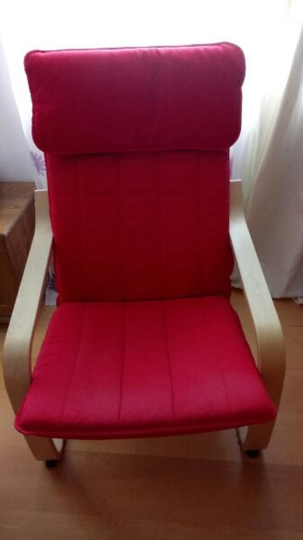 Sessel massage gebraucht kaufen nur 4 st bis 75 g nstiger for Sessel quoka