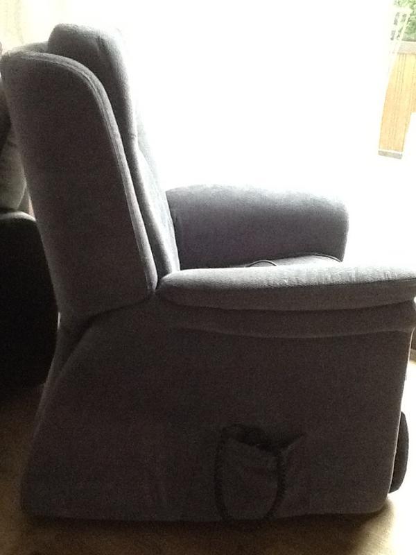 sessel aufstehhilfe neu und gebraucht kaufen bei. Black Bedroom Furniture Sets. Home Design Ideas