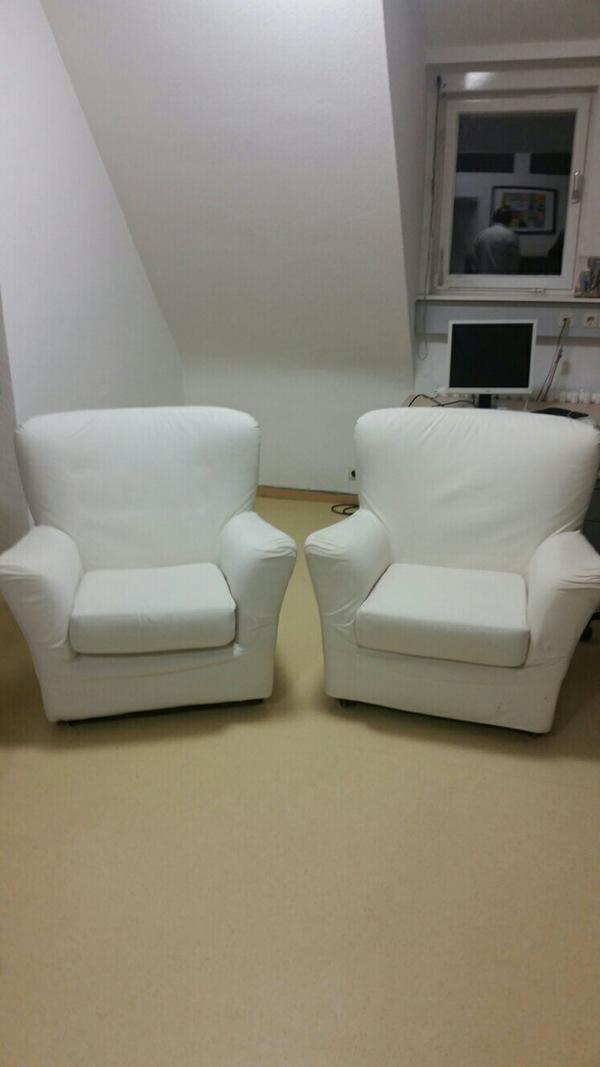 Ledersessel Braun Ikea: Nauhuri lounge sessel leder ikea neuesten ... | {Sessel ikea weiß 89}