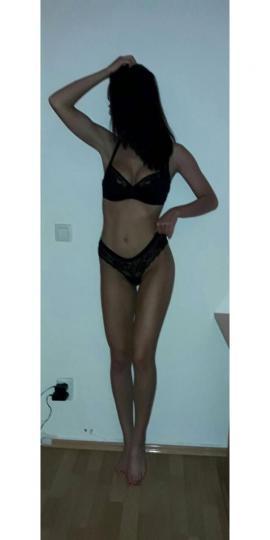 Sex in Berlin Spandau - Erotik & Sexkontakte - private