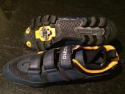 Shimano Rad Schuhe