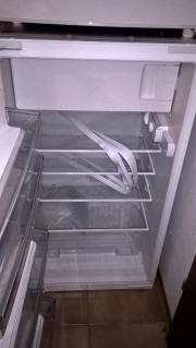 Siemens Einbau-Kühlschrank neuwertig