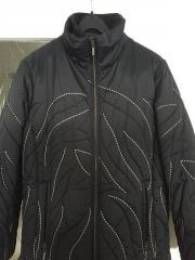 Ski Anzug für