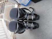 skischuhe head edge