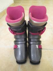 Skischuhe Ski Schuhe