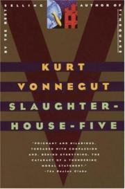 Slaughterhouse-Five Schlachthof 5 oder Der