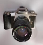 SLR Kamera PENTAX