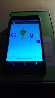 Smartphone timmy m12