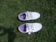 Sneaker, Kinder Halbschuhe,