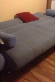 Sofa 3+1+