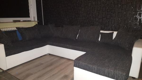 sofa schlaffunktion kassel gebraucht kaufen nur 4 st bis 60 g nstiger. Black Bedroom Furniture Sets. Home Design Ideas