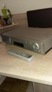 Sony VHS