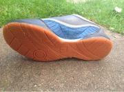 SPIDER-MAN Schuhe neu für Kinder