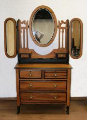 Spiegelkonsole