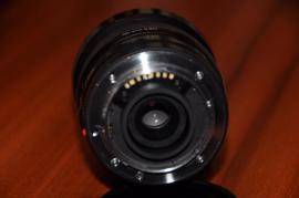 Bild 4 - Spiegelreflex Minolta Dynax 5xi technisch - Waldbronn
