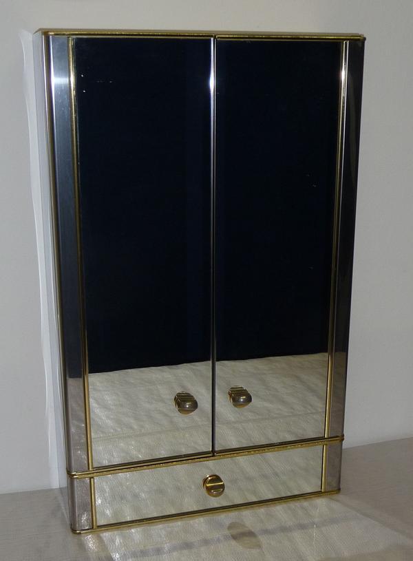 badezimmer schrank cm tief badezimmerschrank g nstig. Black Bedroom Furniture Sets. Home Design Ideas