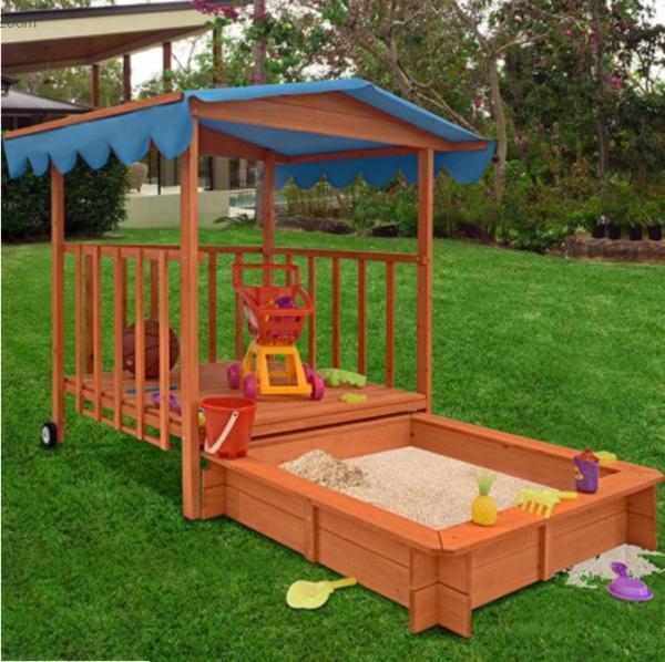 ddr fernsehen spielhaus kaufen ddr fernsehen spielhaus. Black Bedroom Furniture Sets. Home Design Ideas