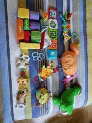 Spielzeuge